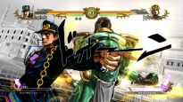 JoJo's Bizarre Adventure: All Star Battle - Screenshots - Bild 48