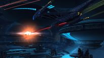 Star Trek Online Staffel 8: Die Sphäre - Screenshots - Bild 14