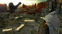 Dark Souls II - Screenshots - Bild 21