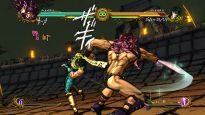 JoJo's Bizarre Adventure: All Star Battle - Screenshots - Bild 68