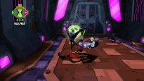 Ben 10 Omniverse 2 - Screenshots - Bild 1