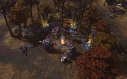 Heroes of the Storm - Screenshots - Bild 38