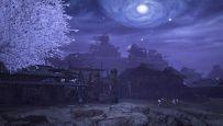 Toukiden: The Age of Demons - Screenshots - Bild 10