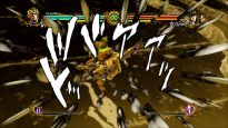 JoJo's Bizarre Adventure: All Star Battle - Screenshots - Bild 8