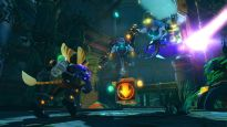 Ratchet & Clank: Nexus - Screenshots - Bild 2
