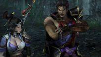 Toukiden: The Age of Demons - Screenshots - Bild 19