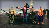 Saints Row IV DLC-Packs - Screenshots - Bild 6