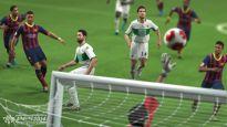 Pro Evolution Soccer 2014 DLC: Data Pack Update - Screenshots - Bild 3