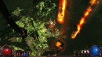 Path of Exile - Screenshots - Bild 2