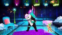 Just Dance 2014 - Screenshots - Bild 2