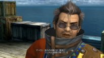 Final Fantasy X/X-2 HD Remaster - Screenshots - Bild 28