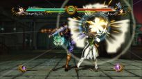 JoJo's Bizarre Adventure: All Star Battle - Screenshots - Bild 27
