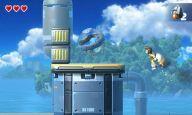 Jett Rocket II: The Wrath of Takai - Screenshots - Bild 2