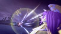 Saint Seiya: Brave Soldiers - Knights of the Zodiac - Screenshots - Bild 37