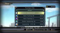 Saint Seiya: Brave Soldiers - Knights of the Zodiac - Screenshots - Bild 6