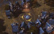 Heroes of the Storm - Screenshots - Bild 25