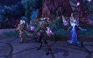 World of Warcraft: Warlords of Draenor - Screenshots - Bild 22