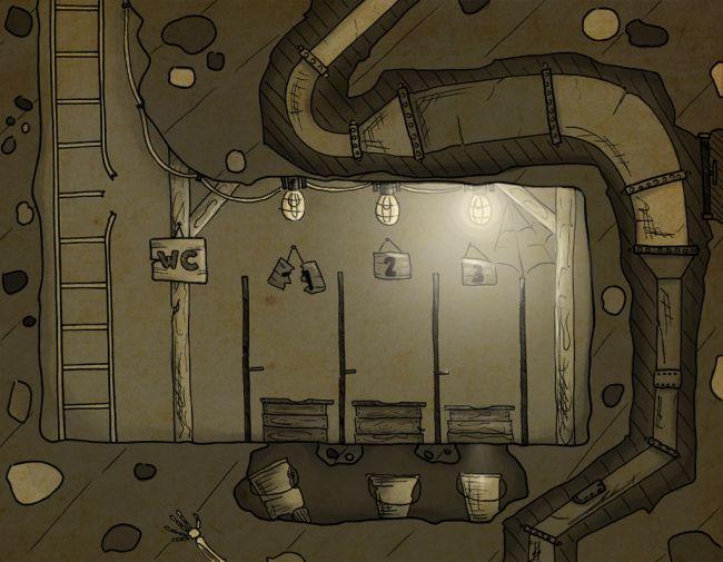 Gomo - Screenshots - Bild 31