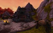World of Warcraft: Warlords of Draenor - Screenshots - Bild 26