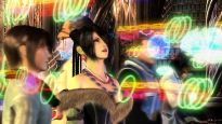 Final Fantasy X/X-2 HD Remaster - Screenshots - Bild 23