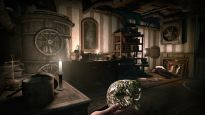 Thief - Screenshots - Bild 14