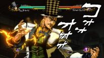 JoJo's Bizarre Adventure: All Star Battle - Screenshots - Bild 89