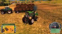 Der Landwirt 2014 - Screenshots - Bild 2