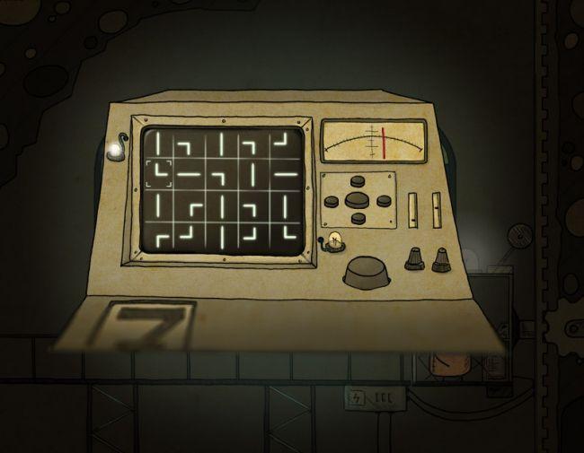 Gomo - Screenshots - Bild 15