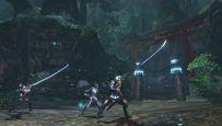 Toukiden: The Age of Demons - Screenshots - Bild 9