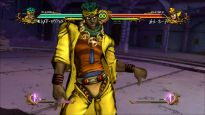 JoJo's Bizarre Adventure: All Star Battle - Screenshots - Bild 108
