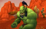 World of Warcraft: Warlords of Draenor - Screenshots - Bild 53