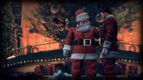 Saints Row IV DLC: How the Saints Save Christmas - Screenshots - Bild 15