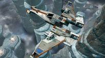 Star Wars: The Old Republic - Galactic Starfighter - Screenshots - Bild 2