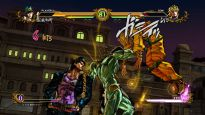 JoJo's Bizarre Adventure: All Star Battle - Screenshots - Bild 49