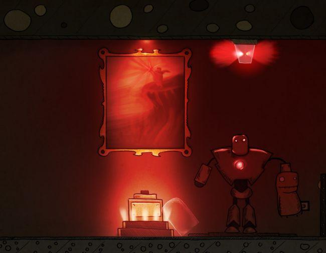 Gomo - Screenshots - Bild 18