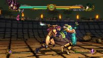 JoJo's Bizarre Adventure: All Star Battle - Screenshots - Bild 66