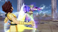 Saint Seiya: Brave Soldiers - Knights of the Zodiac - Screenshots - Bild 35