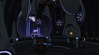 Star Trek Online Staffel 8: Die Sphäre - Screenshots - Bild 4