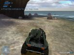Halo - Screenshots - Bild 16