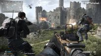 Call of Duty: Ghosts - Screenshots - Bild 9
