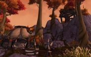 World of Warcraft: Warlords of Draenor - Screenshots - Bild 64