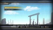 Saint Seiya: Brave Soldiers - Knights of the Zodiac - Screenshots - Bild 3