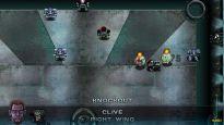 Speedball 2 HD - Screenshots - Bild 19