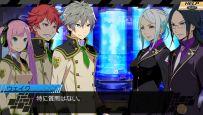 Conception II: Children of the Seven Stars - Screenshots - Bild 5