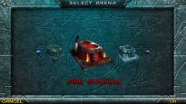 Speedball 2 HD - Screenshots - Bild 23