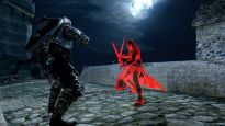 Dark Souls II - Screenshots - Bild 7