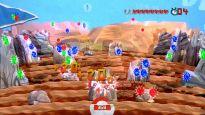 Cocoto: Magic Circus 2 - Screenshots - Bild 3