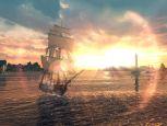 Assassin's Creed: Pirates - Screenshots - Bild 6