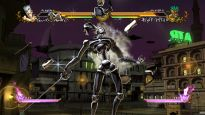 JoJo's Bizarre Adventure: All Star Battle - Screenshots - Bild 71
