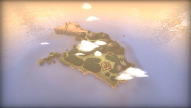 Saga of Pandoria - Screenshots - Bild 12
